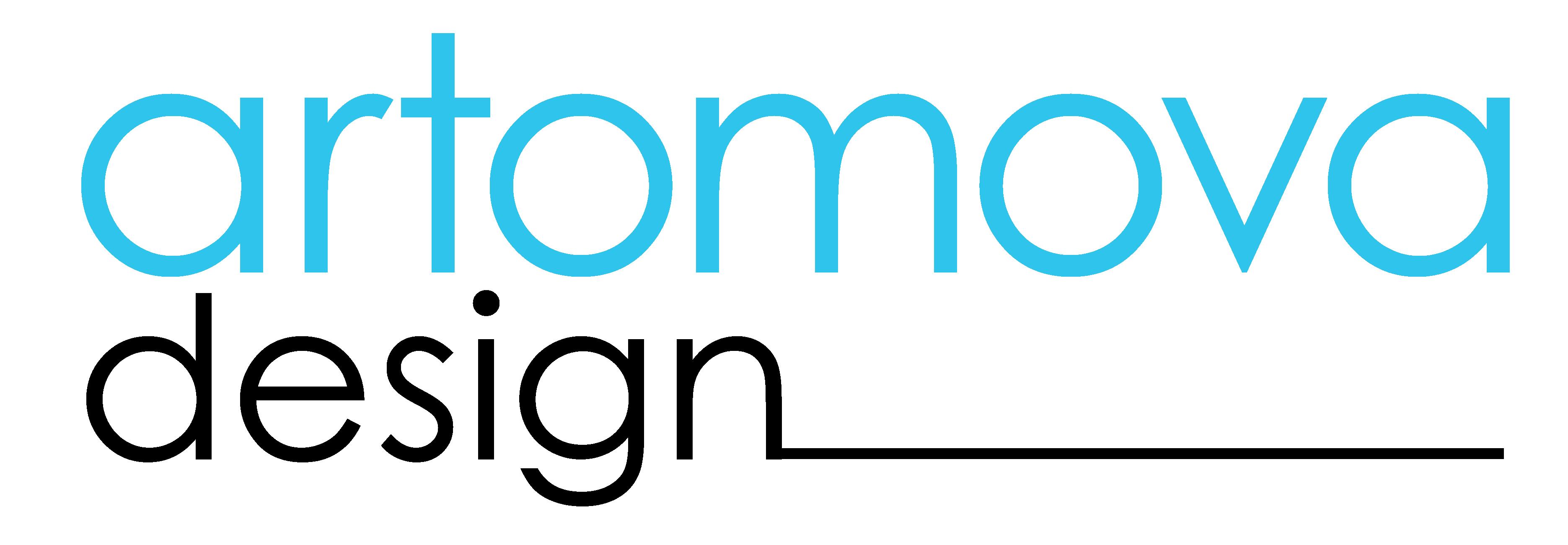 Artomova Design
