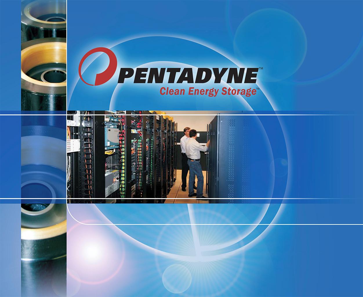 216886_Powered Pentadyne Cover_v2
