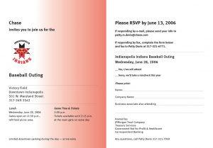 Baseball Outing Invitation_v5_spreads
