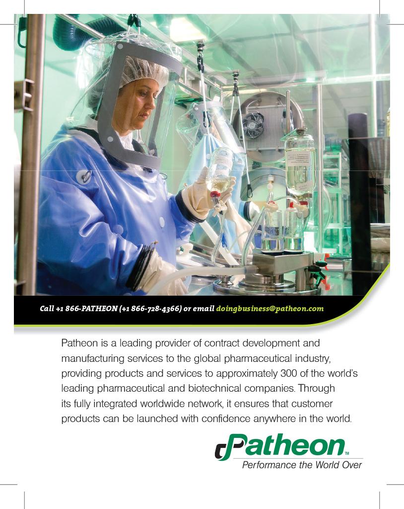 FDAXavier GOC 2013 Sponsor Ad